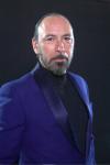 IoanouStergios